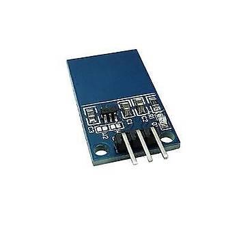 TTP223 Tekli Dokunmatik Anahtar- 1 Way Touch Switch