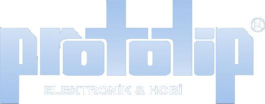 prototipelektronik.com