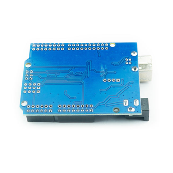 Arduino Uno R3 SMD CH340 Chip - Klon ( USB Kablo Dahil )
