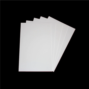 Pleksi Levha Süt Beyaz 2.8mm~3mm Pleksiglass - Acrylic Her Boyutta