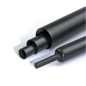 Isýyla Daralan Makaron 2.4mm 1 Metre ( Arduino - Elektronik )