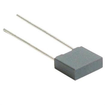 3.3NF 100V Polyester Kondansatör