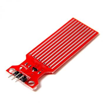 Arduino Su Seviye Sensörü