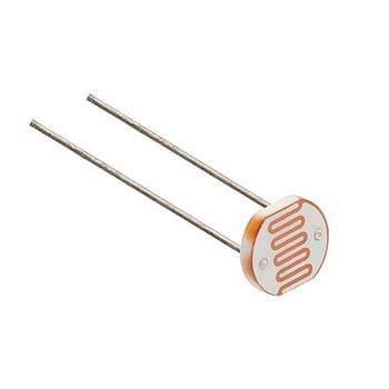 Arduino için LDR Sensör 5mm