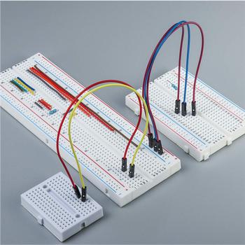 Arduino 20cm diþi - diþi dupont - Jumper kablo