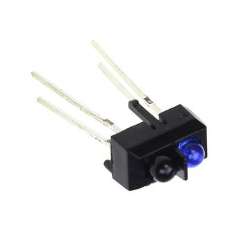 Kýzýlötesi Optik Sensör TCRT5000L