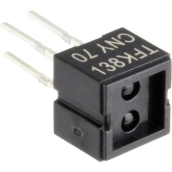 CNY70 OPTO Kýzýlötesi Sensör