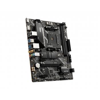 MSI MAG A520M VECTOR WIFI 4600/1866Mhz M.2 AM4