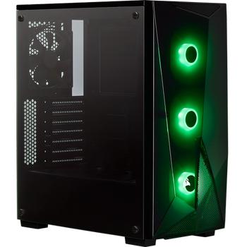 CORSAIR CC-9020131-EU SPEC-DELTA CV550 PSU RGB KAS