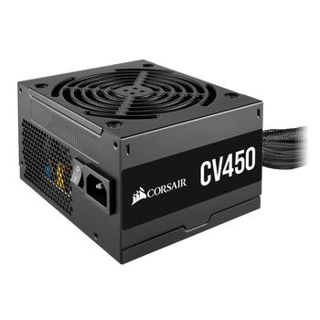 CORSAIR CP-9020209-EU RPS0126 CV450 450W PSU