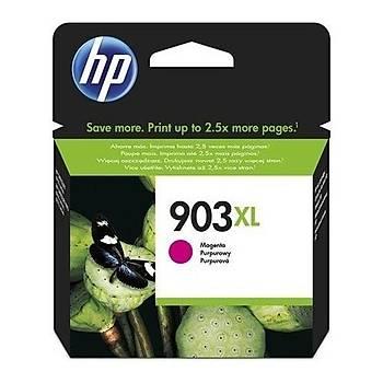 HP 903XL MACENTA KARTUÞ T6M07AE