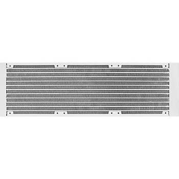 CORSAIR CW-9060051-WW H150I 360MM SIVI SOGUTMA