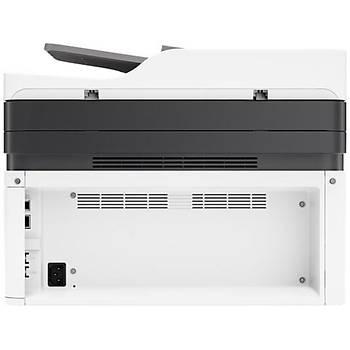 HP 4ZB84A LASERJET MFP 137FNW YAZ/TAR/FOT WÝ-FÝ A4 (M2070FW/SS296F)