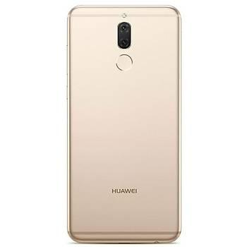 HUAWEÝ MATE 10 LÝTE 64 GB ALTIN CEP TELEFONU DÝST