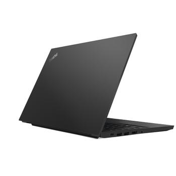 """LENOVO ThinkPad E15 20T8001UTX R7-4700U 8GB 512GB SSD 15.6"""" FDOS"""