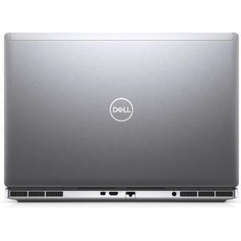 DELL WS XCTOP7550EMEA_VI3 M7550 W-10885M 16GB 512GB SSD 4GB T2000 15.6'' W10PRO