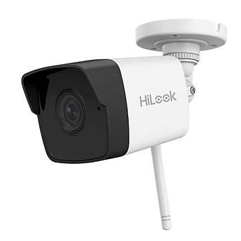 Hilook IPC-B120-D/W 2MP 4mm SDCard Slot Wi-Fi Kamera
