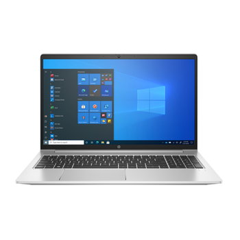 HP 450 G8 2W8T0EA i3-1115G4 4GB 256GB SSD 15.6'' W10PRO