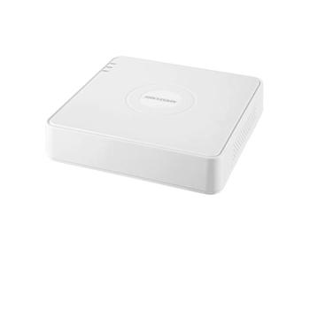 HAIKON DS-7104NI-Q1 4 Kanal NVR (1 SATA, H.265+)