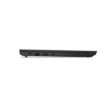 "LENOVO ThinkPad E15 20TD004ATX i5-1135G7 8GB 512GB SSD 15.6"" W10PRO"