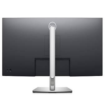 34 DELL P3421W IPS QHD 5MS 60HZ HDMI DP USB-C