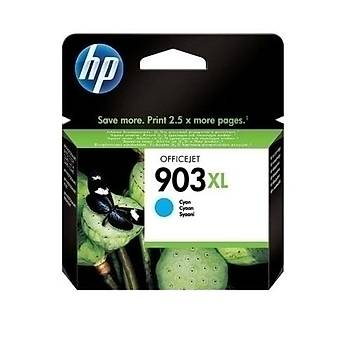 HP 903XL CAMGÖBEÐÝ KARTUÞ T6M03AE