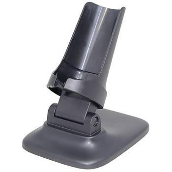 SUNLUX XL3610 2D KAREKOD BARKOD OKUYUCU USB+STAND (KABLOLU)