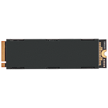 500GB CORSAIR CSSD-F500GBMP600 MP600 4950/2500MB/s M.2 NVMe