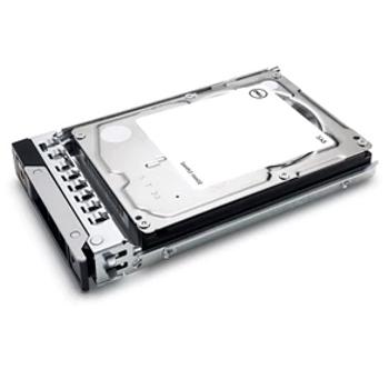 DELL 400-ATJL 1.2TB 10K RPM SAS 12Gbps 512n 2.5in