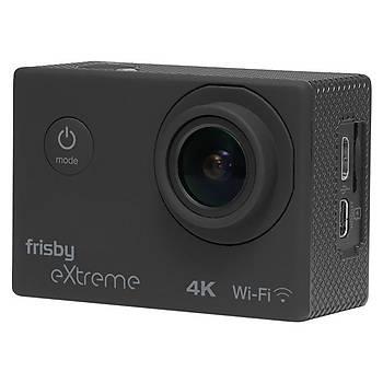 FRISBY FDV-3105B EXTREME 4K UHD WEBCAM A. KAMERA