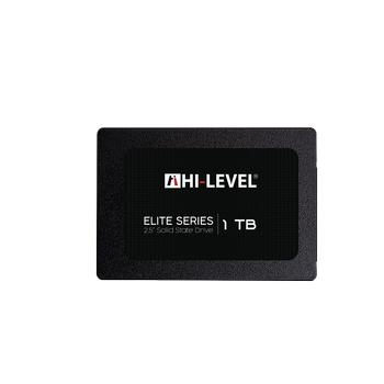 "1TB HI-LEVEL HLV-SSD30ELT/1T 2,5"" 560-540 MB/s"