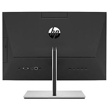 "HP 440 G6 1C7B6EA AIO i5-10500T 8G 256GB SSD 23.8"" W10P"