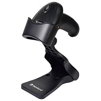 NEWLAND HR-2260-SF 2D USB+STAND  BARKOD OKUYUCU