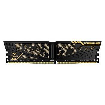 32 GB DDR4 3600 T-FORCE VULCAN TUF GAMING ALLIANCE 16GBx2