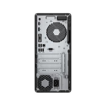 HP 400 G7 11M80EA i7-10700 8GB 512GB SSD W10