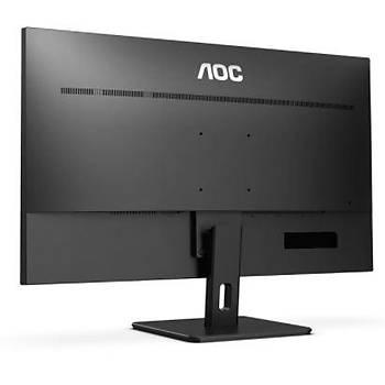 31.5 AOC Q32E2N IPS QHD 4MS 75HZ HDMI DP