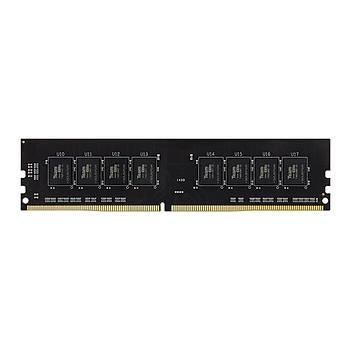 8 GB DDR4 3200 Mhz TEAM ELITE - TED48G3200C2201