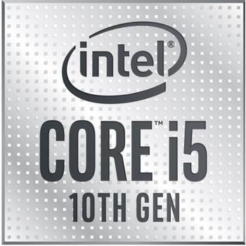 INTEL CORE i5-10400 2.9GHz 12MB 1200p  TRAY FANSIZ