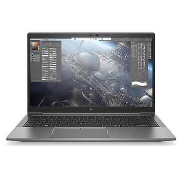 HP WS 111C6EA ZBOOK FIREFLY Ý7-10510U 16GB 512GB 4GB P520 14'' W10P
