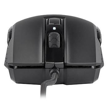 CORSAIR CH-9308011-EU M55 RGB PRO GAMING MOUSE