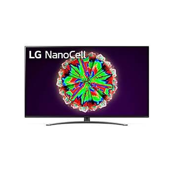 """LG 65NANO816NA 65"""" 4K ULTRA HD SMART LED TV"""