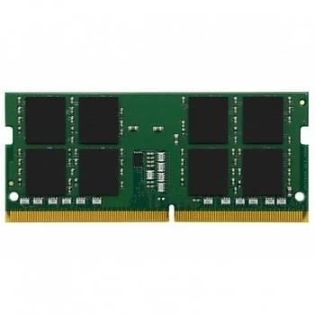 8GB DDR4 2666MHZ SODIMM KVR26S19S8/8 KINGSTON