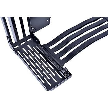 LIAN LI LANCOOL II -1X Y. KART+ PCI-E SLOTLU PANEL