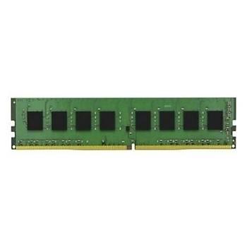 16GB DDR4 3200Mhz CL22 KVR32N22D8/16 KINGSTON 1x16G