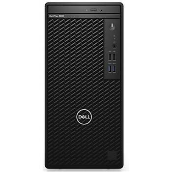 DELL OPTIPLEX 3080MT i5-10500 8GB 256SSD W10PRO N011O3080MT_W