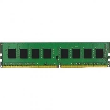 16GB DDR4 2666Mhz CL19 KVR26N19S8/16 KINGSTON