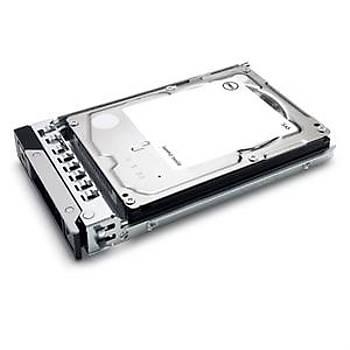 """DELL 400-AUNQ 600GB 10K RPM SAS 12Gbps 512n 2.5"""" AL15SEB12EP"""