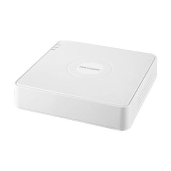 HAIKON DS-7108NI-Q1 8 Kanal NVR (1 SATA, H.265+)