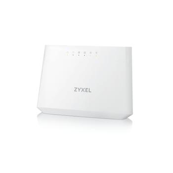 ZYXEL VMG3625-T50B VDSL/ADSL FÝBER MODEM/ROUTER