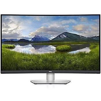 32 DELL S3221QS LED QHD 4MS 60HZ HDMI DP